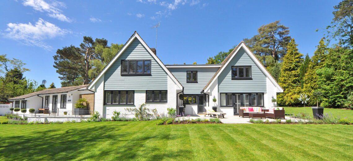 $25k Home Builders Scheme